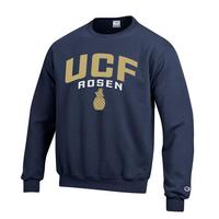 UCF Knights Champion Crew Sweatshirt