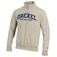 Apparel | The Drexel University College of Medicine Bookstore