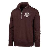 47 Brand Headline Quarter Zip