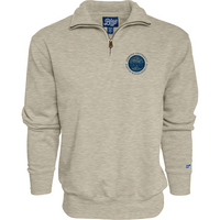Blue 84 Mens Quarter Zip