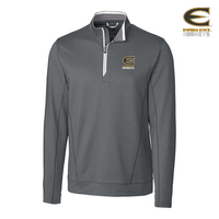 Cutter & Buck Endurance Half Zip (Online Only)