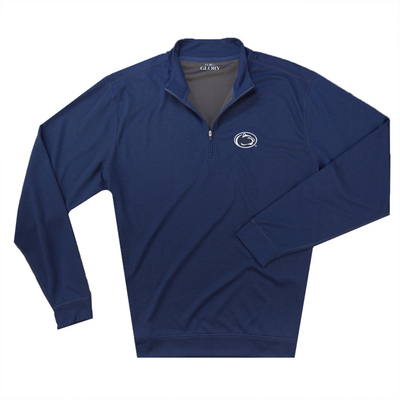 For the Glory at Penn State Loftec Quarter Zip
