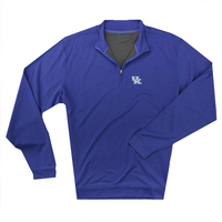 The Collection at Kentucky Loftec Quarter Zip