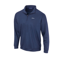 The Collection at the University of Pennsylvania Loftec Quarter Zip