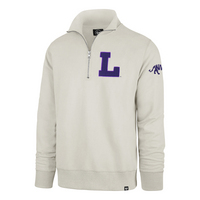 LSU Tigers Banner 47 Pullover