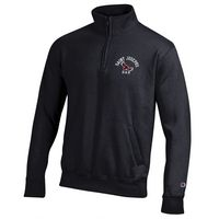 Champion ECO Powerblend Quarter Zip