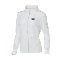 For the Glory at Penn State EcoTec Solid Quarter Zip