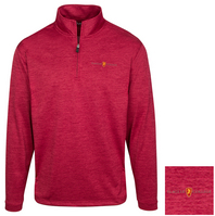 Oxford America Mccallister Long Sleeve