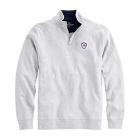 Vineyard Vines Quarter Zip