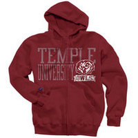 Jansport Full Zip Hood