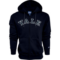 Blue 84 Mens Full Zip Hood