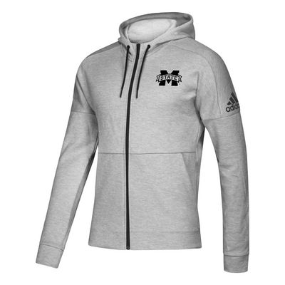 Adidas Mens Stadium ID Full Zip