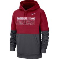 Nike Therma Pullover Hood