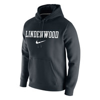 Nike Core Cotton Hood
