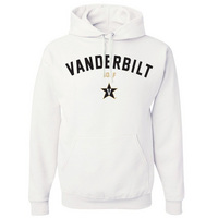 Golf Hoodie (Online Only)