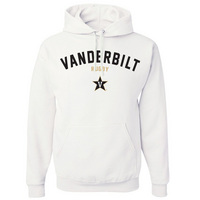 Rugby Hoodie (Online Only)