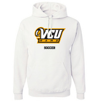 Soccer Hoodie (Online Only)