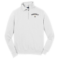 Rowing Quarter Zip Pullover (Online Only)