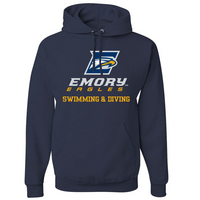 Swimming and Diving Hood (Online Only)