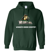 Womens Cross Country Hood (Online Only)