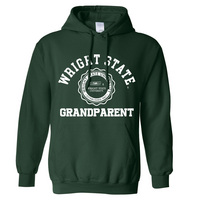 Grandparent Hoodie (Online Only)