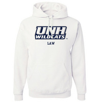 Law Hoodie (Online Only)