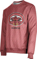 ProSphere Business Unisex Crewneck Sweatshirt