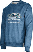 ProSphere Communications Unisex Crewneck Sweatshirt