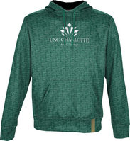 Arts & Science ProSphere Sublimated Hoodie
