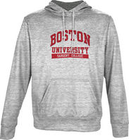 Sargent College Spectrum Adult Pullover Hoodie (Online Only)