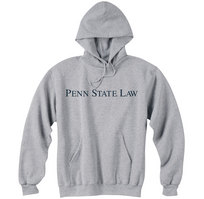 Penn State Champion Law Hoodie