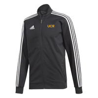 Adidas Tiro 19 Training Jacket
