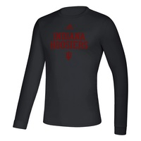 Adidas Mens Creator Long Sleeve T Shirt