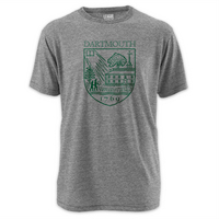 League Victory Falls T Shirt