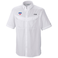 Low Drag Short Sleeve Shirt