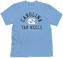 UNC Game Day Tee