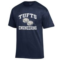 College of Engineering Jersey Tee