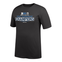 Big 10 Conference Tournament Championship Tee