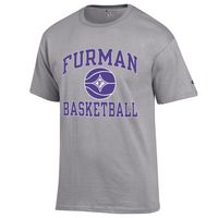 Champion Basketball Jersey Short Sleeve Tee