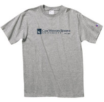 Champion Jersey Short Sleeve Tee