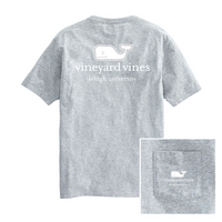 Vineyard Vines Short Sleeve Tee
