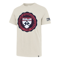 47 Brand Fieldhouse T Shirt