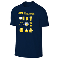 The Victory Esports T Shirt