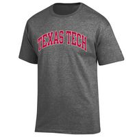 Texas Tech Red Raiders Champion Tee Shirt