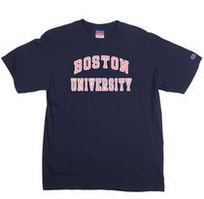 Boston Terriers Champion TShirt