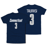The Victory Diana Taurasi Player T Shirt