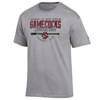 Gamecocks Opening Day 2019 TShirt