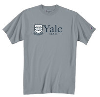 Yale Bulldogs Champion Jersey T-Shirt