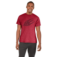 Alta Gracia Short Sleeve Featherfeel Tee