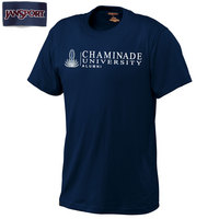 Jansport Alumni Tee Shirt